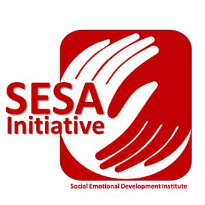 SESA Initiative