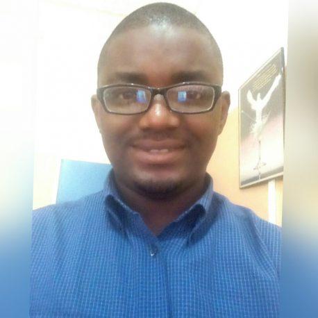 Panelist – Dr Folajimi Senjobi